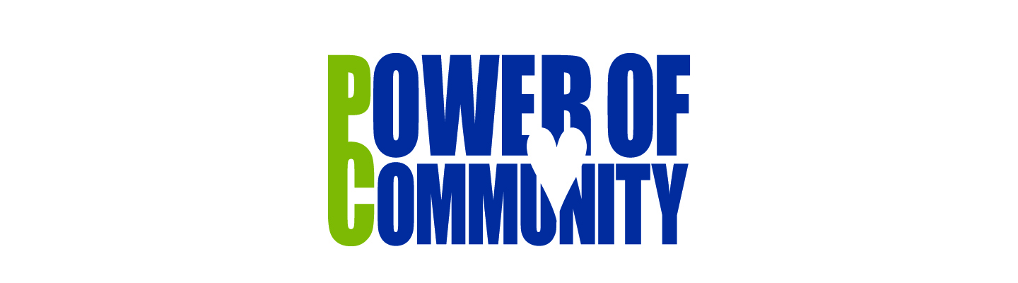 Give to PC Power of Community fund