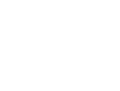 Logo for UNESCO Associated Schools Network